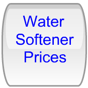 Water Softener Prices Don T Get Ripped Off